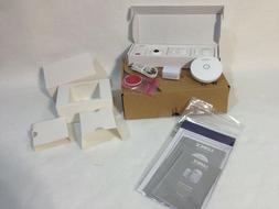 Lorex Smart Motion Sensor Hub Kit Door Window Sensors for Se
