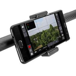 Smart Phone Mount for DJI Ronin