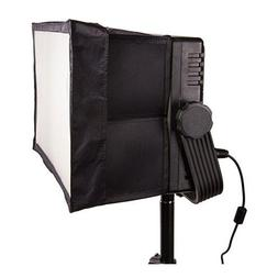 Ikan Soft Box with 30 LED Front Lens for IFD576/IFB576 Feath