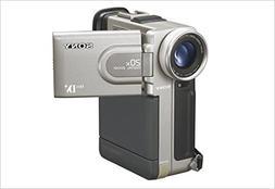 sony DCR-PC7 NTSC miniDV mini DV digital video cassette reco