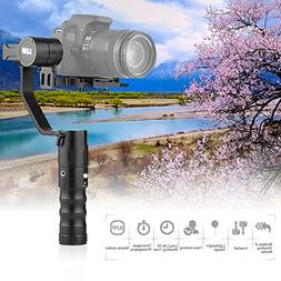 Stabilizer Beholder EC1 32bit 3-Axis Handheld Gimbal for Can