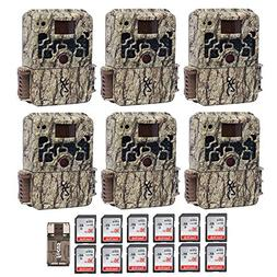 Browning Trail Cameras  Strike Force Extreme 16 MP Game Came