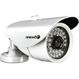 Swann Pro PRO-770 Surveillance Camera - Color, Monochrome -