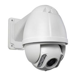 SWN12 - SWANN CCTV PRO-754 700TVL DOME PTZ CAMERA IP66 DAY &