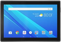 "Lenovo Tab 4, 10.1"" Android Tablet, Quad-Core Processor, 1.4"