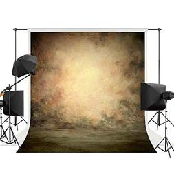 Professional Texture Photography Backdrop Allenjoy 5x7ft Old