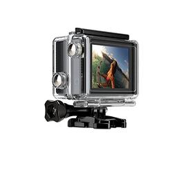 GoPro LCD Touch BacPac for HERO3+ and HERO3