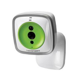 TRENDnet TV-IP743SIC Wifi Baby Camera