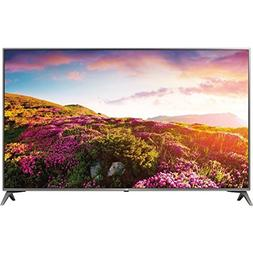 "LG UV340C 75UV340C 74.6"" 2160p LED-LCD TV - 16:9-4K UHDTV -"