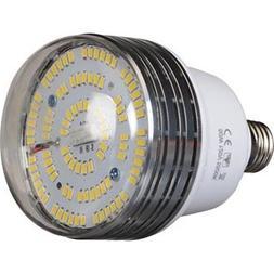 Savage Universal 5500K Daylight Balanced 50W LED Bulb