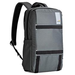 "Lowepro Urbex BP 20L Backpack for Up to 15"" Laptop and 10"" T"
