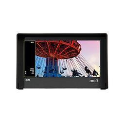 "Ikan VH8-2 8"" HDMI Monitor with HD Panel"