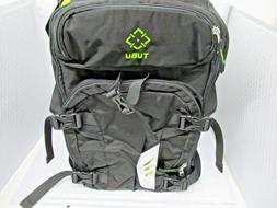 TUBU Video Camera Backpack Fit 2 Pro-sized DSLR / SLR Camera