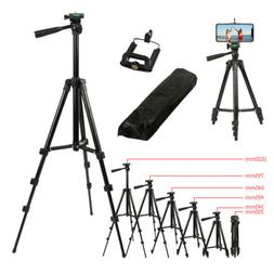Video Camera Tripod Stand Holder Mount for iPhone Samsung Ce