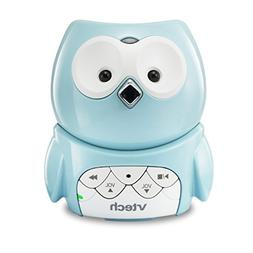 VTech VM315-15 Blue Owl Accessory Video Camera Only for VTec