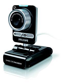 webcam spc1290nc