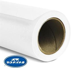 Savage Widetone Seamless Background Paper 107 in x 150 ft -