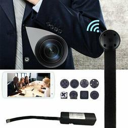 Wireless DIY Module WIFI Hidden IP Video
