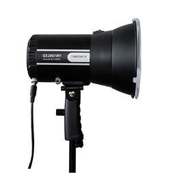 YONGNUO YN100LED 100W High Power LED Video Light Sun Light 5